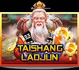 สล็อต Taishang Laojun